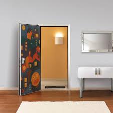 Porta Scorrevole Leroy Merlin by 100 Prezzi Infissi Scorrevoli Good With Prezzi Infissi