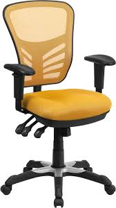 Office Chair Desk Office Chairs You Ll Wayfair