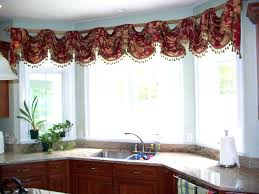kitchen window treatments ideas pictures beautiful kitchen curtains curtains for kitchen windows beautiful