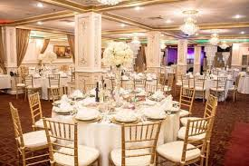 function halls in boston rent event spaces venues for in boston eventup