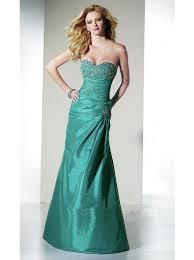 prom dresses to buy online long dresses online