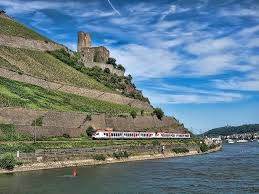 european river cruise tour review travel made simple