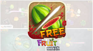 1 mobile apk free fruit free 1 9 1 best android apk
