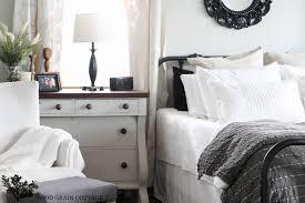 wayfair bedroom dressers bedroom warm ligt bedroom wooden bookcase tall chest cute drawer