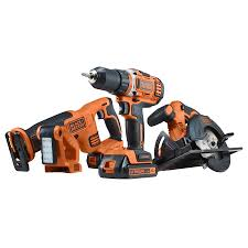 black friday impact driver shop power tool combo kits at lowes com