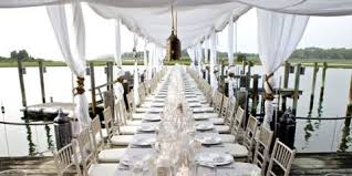 wedding party planner david stark yifat oren colin cowie atlas nathan turner and