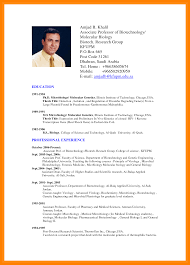 Best Resume Format For Graduates by Curriculum Vitae Resume Template For Warehouse Worker Work