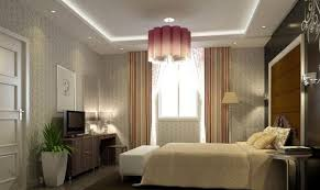 Lighting Ideas For Bedrooms Bedroom Lighting Ideas