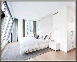 Wohnzimmer Neu Gestalten Schlafzimmerwand Neu Gestalten