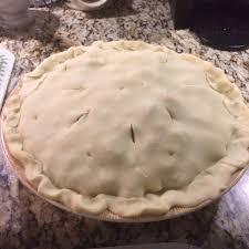 how to make a turkey pot pie with thanksgiving leftovers thanksgiving leftover turkey pot pie u2013 singing about cooking