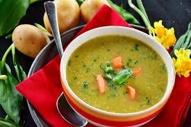 la meilleure cuisine de pommes de terre et légumes la meilleure recette