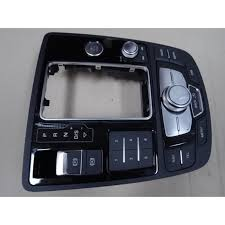 audi touchpad a6 mmi touchpad audi a6 c7 forum audi owners uk