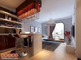 bar living room bar ideas for living room home design ideas adidascc sonic us