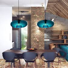 ceiling pendant lights india fun and funky ceiling lights