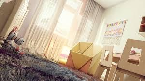 childrens room decor interior design ideas