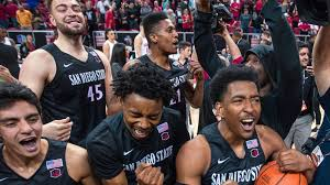 Texas What Is Traveling In Basketball images Sdsu 39 s ncaa trip is in kansas banned by california law for state