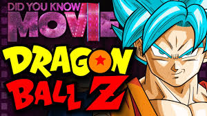 dragon ball the cheap workarounds that defined dragon ball z and dragon ball