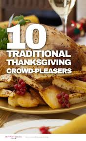65 best thanksgiving images on turkey thanksgiving