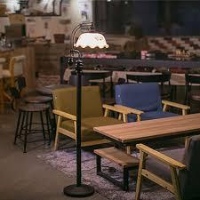 Willow Floor Lamp Floor Lamps Floor Lamp Shop Staggering Image Inspirations