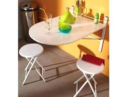 table de cuisine escamotable table cuisine escamotable dacco 31 table cuisine escamotable ou
