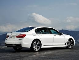 bmw m7 msrp 2015 bmw m7 reviews msrp ratings with amazing images
