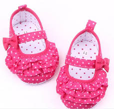 2017 toddlers shoes flower newborn shoes kids princess shoes lace