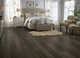 trends to inspire you with your flooring purchase at crest flooring