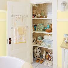 Storage Bathroom Ideas Colors 182 Best Home Bathroom Images On Pinterest Bathroom Ideas Room