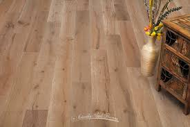 wirebrushed series naturally aged flooring