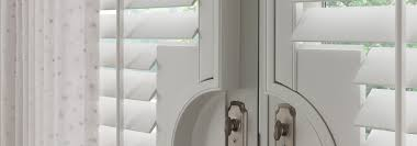 graberblinds com graber traditions composite shutters