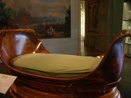Best Art Deco Bedroom Furniture Images On Pinterest Art Deco - Art nouveau bedroom furniture
