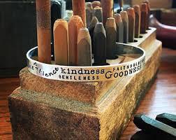 Fruit Of The Spirit Crafts For Kids - fruit of the spirit etsy