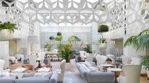 Famous Interior Designer by Best Luxury Hotel Interior Designers In Delhi Noida And Gurgaon