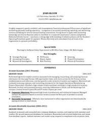 Sample Resume For Customer Service by Insurance Customer Service Resume Objective 10 Brief Guide To