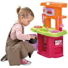 cuisine enfant ecoiffier ecoiffier cuisine loft 43 47 livré acheter moins cher