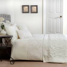 Natural Bedroom Ideas Bedroom Design Ideas Fabulous Luxury Cotton Duvet Covers Julian