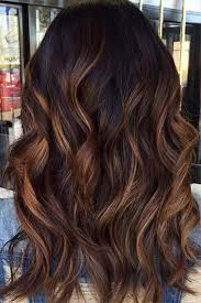 best 25 caramel color ideas on pinterest couleur des cheveux