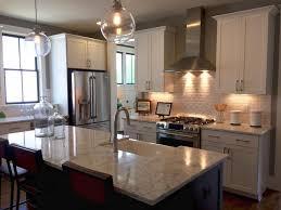 Raleigh Kitchen Design The 5 Best Kitchens In Raleigh New Homes U0026 Ideas