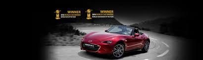 die offizielle mazda website erleben sie unsere autos