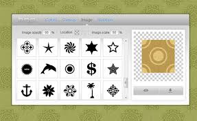 seamless pattern creator online pattern generator 20 tools for designers
