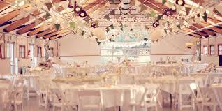 barn wedding venues pickering barn weddings get prices for wedding venues in wa