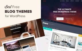 best free theme 49 best free themes for 2018