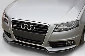 audi a4 b8 grill upgrade tech 6 best mods for b8 b8 5 audi s4