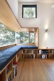 Corner Window Bench Seat 210 Best Bookshelves Images On Pinterest Book Shelves Shelving