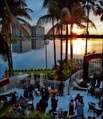 miami wedding venues miami wedding venues enchanting miami wedding venues wedding