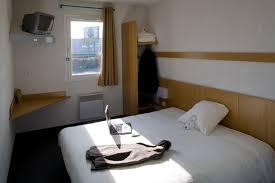 chambre hotel b b hôtel b b beaune nord savigny lès beaune the official beaune