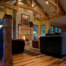 vaulted ceiling pictures photos hgtv