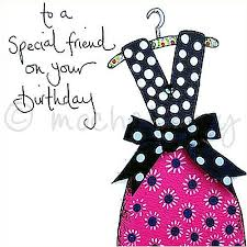 special friend birthday card u2013 gangcraft net