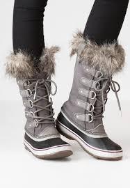 sorel tofino womens boots sale sorel s joan of arctic boot on sale sorel boots joan of