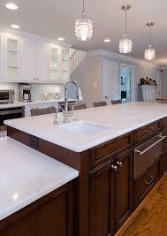 Design Line Kitchens by Kitchen 8